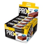 Trio Protein Pro Vit30 Banana Display 24x33g