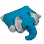 Turminha Muda Muda Elefante Erva Doce