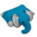 Turminha Muda Muda Elefante Eucalipto/Guaco/Menta