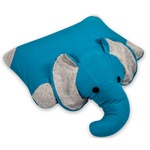 Turminha Muda Muda Elefante Menta