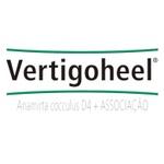 Vertigoheel Solução Injetável 10 ampolas x 1,1ml