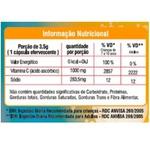 Vitamina C 1g 10 comprimidos Efervescentes