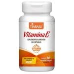 Vitamina E 60 caps x 400ui