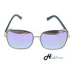 Óculos Solar - 5119 Espelhado