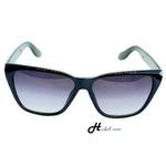 Óculos Solar - 6819