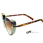 Óculos Solar - 8958