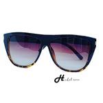 Óculos Solar - 22865 Onça