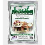 ARGAMASSA GOL AC1 INTERNA 20KG