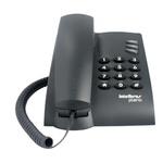TELEFONE PLENO PRETO