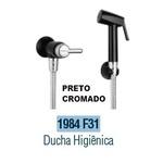 DUCHA HIGIENICA 1984 F31 PR/CR