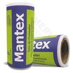 MANTEX Termo-Fixado 0,50 X 50M