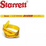 SERRA STARRET 12