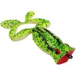 Isca Marine Sports Frogger