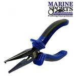 Alicate De Bico Marine Sports Ms-pl15c
