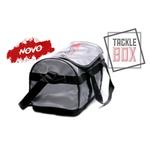 Bolsa Monster 3x Tackle Box