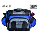 Bolsa De Apetrechos Marine Sports Af13-0111l Grande
