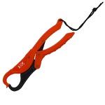 Alicate Marine Sports Neo Plus Fishing Grip - Vermelho