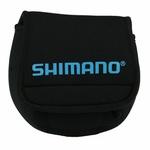 Protetor De Molinete Neoprene Shimano - Perfil Alto Acima 6000
