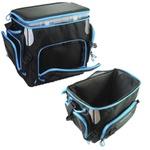 Bolsa Shimano Ocean Bag XXL c/ 8 estojos