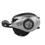 Carretilha Marine Sports Venza Gto 11000 SHI/SHIL 2021