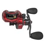 Carretilha Marine Sports Venator Lite SHI by Johnny Hoffman Lado Esquerdo Rec. 8.3:1 Peso 155g