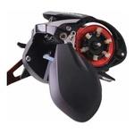 Carretilha Shimano Caius 150hg - Direita Rec. 7.2:1 Peso 195g