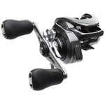 Carretilha Shimano New Metanium B 150xg