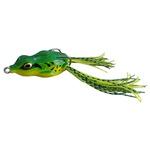 Isca Yara Crazy Frog 4,5cm 9g