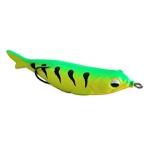 Isca Yara Snake Fish 9cm 12g Cor 11