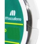Linha Monofilamento Araty Superflex Fumme C/ 100M (Carretel Interligado)