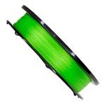Linha Multifilamento Crown Finesse 8X - 8 Fios - 150m