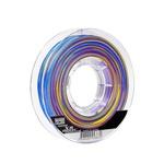 LINHA MULTIFILAMENTO MARINE SPORTS VEXTER X8 300m - Multicolor