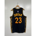 Chicago Bulls Bordada (torcedor) Jordan Camisa 23
