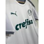 Camisa Palmeiras treino 21/22