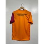 Camisa Galatasaray 21/22