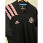 Camisa Inter Miami Cf 20/21