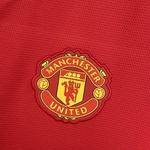 Camisa Manchester United 21/22