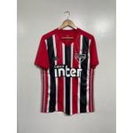 Camisa São Paulo II 20/21 torcedor