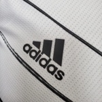Camisa Alemanha 2020 Versão Jogador