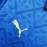 Camisa Seleção Itália Torcedor - 21/22