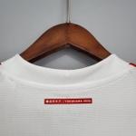 Camisa Internacional 21/22 torcedor