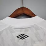 Camisa Sport Recife Ii 21/22 Torcedor