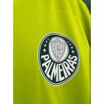 Camisa Treino Palmeiras Puma 21/22