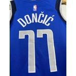 Regata NBA Dallas Mavericks Luka Doncic 77