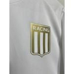 Camisa Racing Argentina 21/22