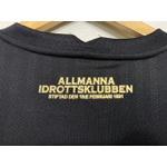 Camisa de 130 anos do AIK 21/22