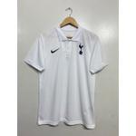 Camisa Tottenham polo