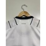 Camisa Alemanha feminina 20/21 versão feminina