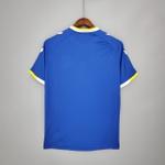 Camisa Everton home 21/22