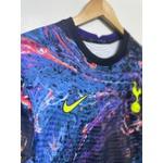 Camisa Tottenham II 21/22 - Jogador